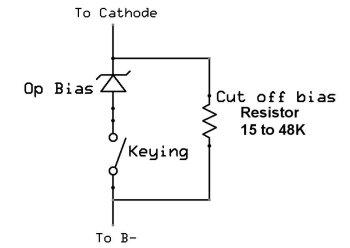 Analog Gas Sensor MQ5   SKU SEN0130 together with Joysticks besides Vfd Motor Wiring also Resistor likewise Piezo Ignitor Wiring Diagram. on potentiometer connection diagram